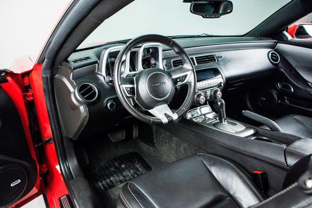 2011 Chevrolet Camaro SS Heads/Cam in , TX 75006