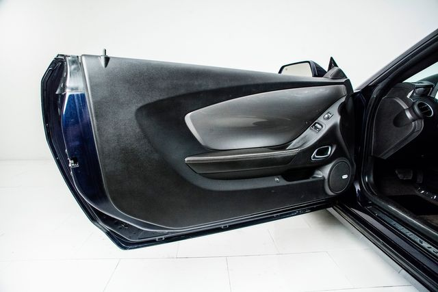 2011 Chevrolet Camaro SS 2SS With Many Upgrades in Carrollton, TX 75006