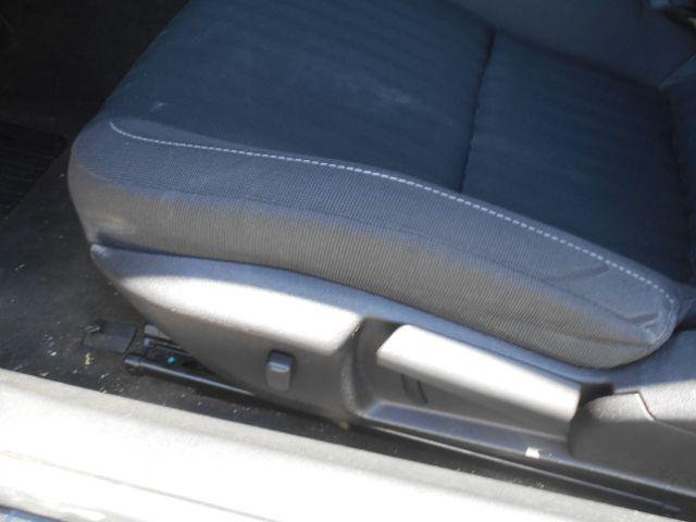 2011 Chevrolet Camaro 1LS Cleburne, Texas 14