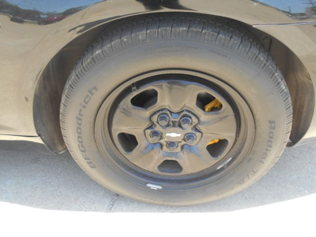 2011 Chevrolet Camaro 1LS Cleburne, Texas 6