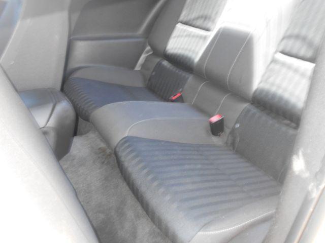 2011 Chevrolet Camaro 1LS Cleburne, Texas 9