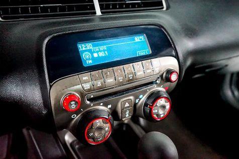 2011 Chevrolet Camaro 1LT in Dallas, TX