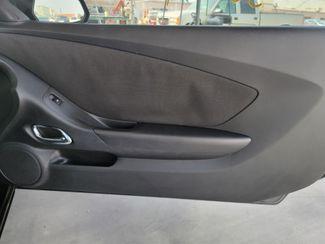 2011 Chevrolet Camaro 1LT Gardena, California 12