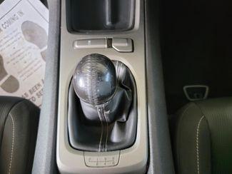 2011 Chevrolet Camaro 1LT Gardena, California 7