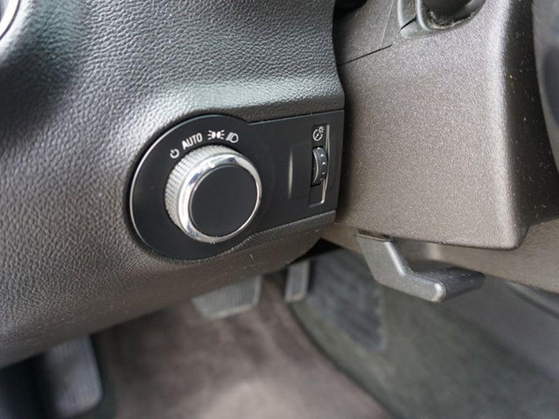 2011 Chevrolet Camaro 1LT  city LA  AutoSmart  in Harvey, LA