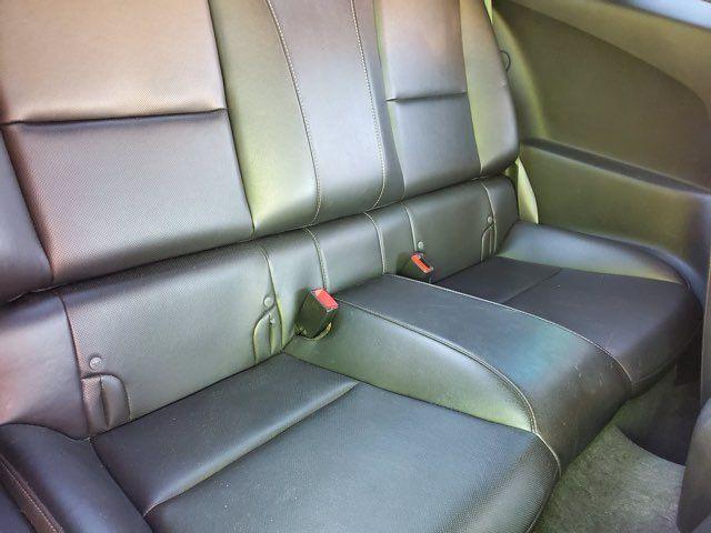 2011 Chevrolet Camaro 2SS in Hope Mills, NC 28348