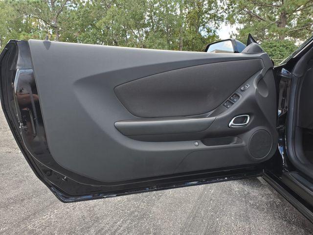 2011 Chevrolet Camaro 1SS in Hope Mills, NC 28348