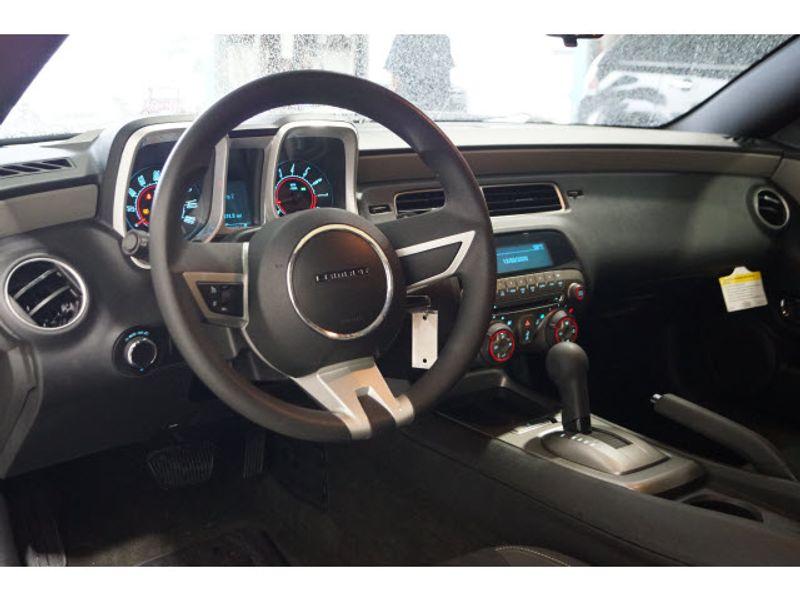2011 Chevrolet Camaro 2LS  city Texas  Vista Cars and Trucks  in Houston, Texas