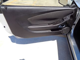 2011 Chevrolet Camaro 1LT  city TX  Texas Star Motors  in Houston, TX