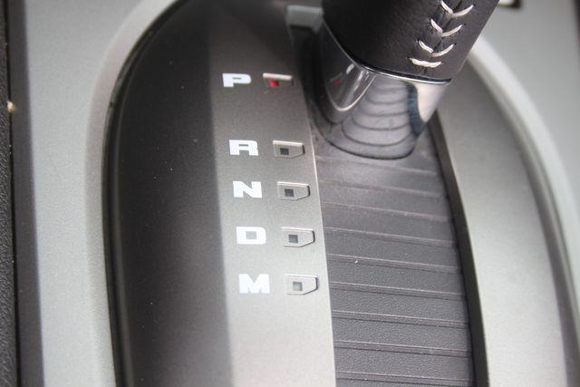 2011 Chevrolet Camaro 2LT Houston, Texas 35