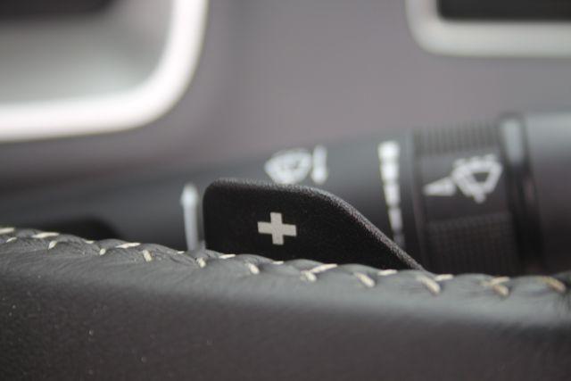 2011 Chevrolet Camaro 2LT Houston, Texas 39