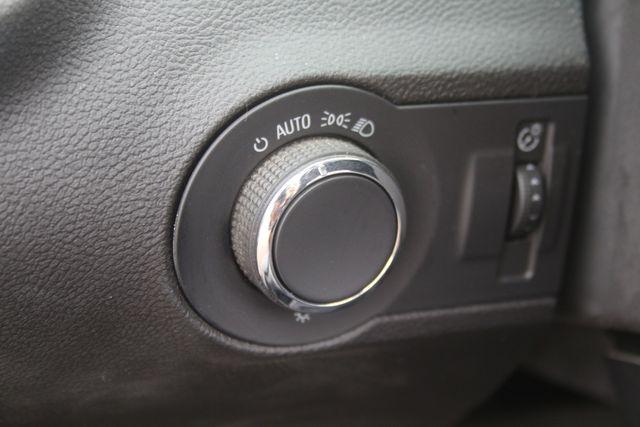 2011 Chevrolet Camaro 2LT Houston, Texas 41