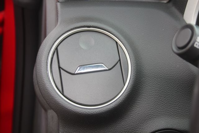 2011 Chevrolet Camaro 2LT Houston, Texas 42
