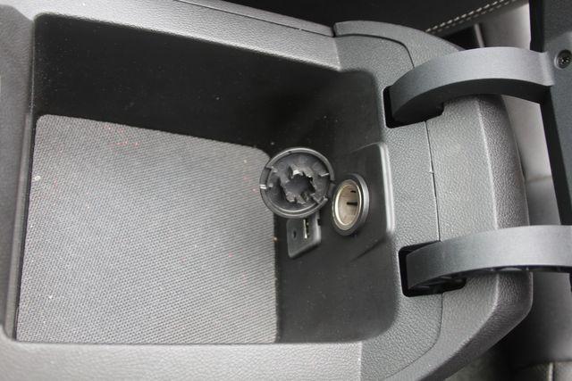 2011 Chevrolet Camaro 2LT Houston, Texas 45