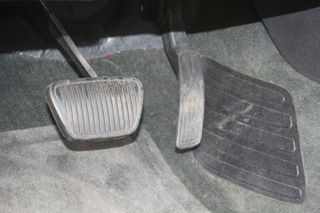 2011 Chevrolet Camaro 2LT Houston, Texas 46