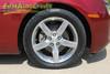 2011 Chevrolet Camaro 1LT in Jackson MO, 63755