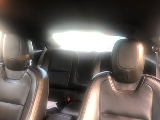 2011 Chevrolet Camaro 2LT CAR PROS AUTO CENTER (702) 405-9905 Las Vegas, Nevada 5