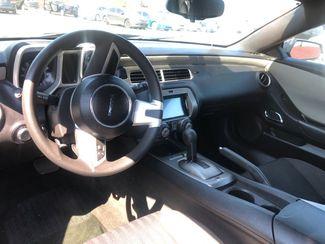 2011 Chevrolet Camaro 2LS CAR PROS AUTO CENTER (702) 405-9905 Las Vegas, Nevada 5