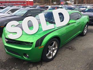 2011 Chevrolet Camaro 1LT | Little Rock, AR | Great American Auto, LLC in Little Rock AR AR
