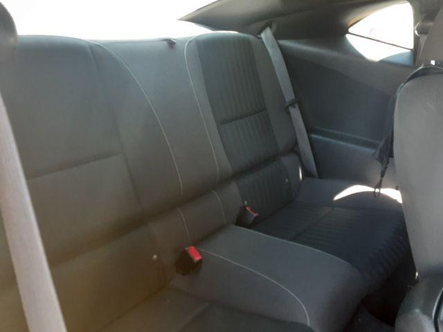 2011 Chevrolet Camaro 2LS Los Angeles, CA 7