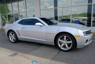 2011 Chevrolet Camaro 2LT in Memphis, Tennessee 38115