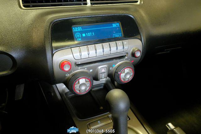 2011 Chevrolet Camaro 1LT in Memphis, Tennessee 38115
