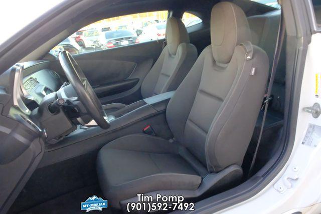 2011 Chevrolet Camaro 1LT RS PKG SUNROOF NAVIGATION in Memphis, Tennessee 38115