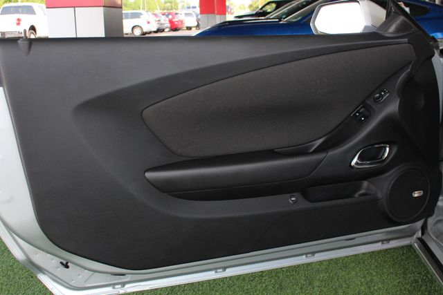 2011 Chevrolet Camaro 1SS/SS RS - SUNROOF -  BOSTON ACOUSTICS - 1 OWNER! Mooresville , NC 40