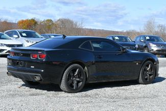 2011 Chevrolet Camaro SS Naugatuck, Connecticut 4