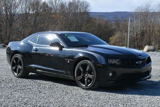 2011 Chevrolet Camaro SS Naugatuck, Connecticut 6