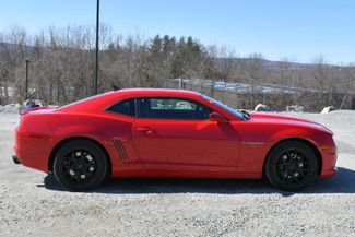 2011 Chevrolet Camaro 2SS Naugatuck, Connecticut 7
