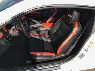 2011 Chevrolet Camaro 2SS Nephi, Utah 10