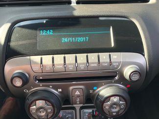 2011 Chevrolet Camaro 2SS Nephi, Utah 14