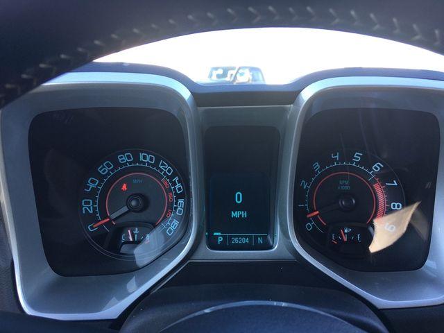 2011 Chevrolet Camaro 2SS in Richmond, VA, VA 23227