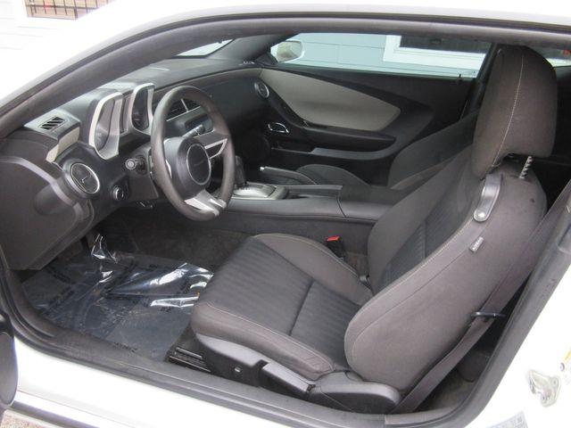 2011 Chevrolet Camaro 2LS south houston, TX 5