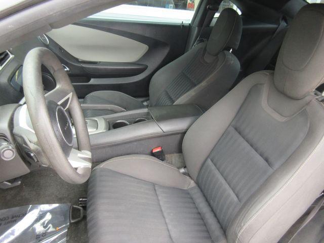 2011 Chevrolet Camaro 2LS south houston, TX 6