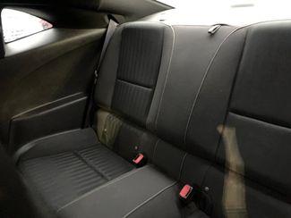2011 Chevrolet Camaro 2LS  city MA  Baron Auto Sales  in West Springfield, MA