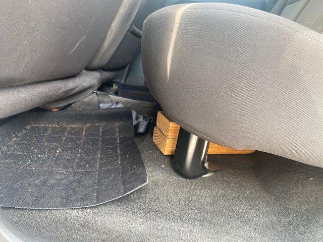 2011 Chevrolet Colorado LT w/1LT in Amelia Island, FL 32034