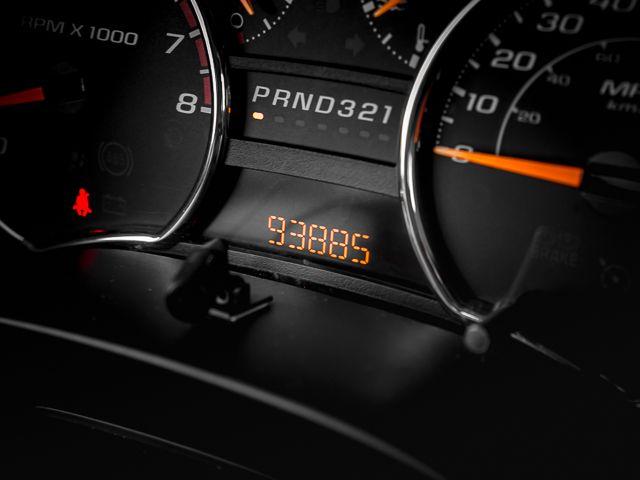 2011 Chevrolet Colorado LT w/1LT Burbank, CA 19