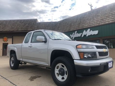 2011 Chevrolet Colorado ONLY 57,000 Miles in Dickinson, ND