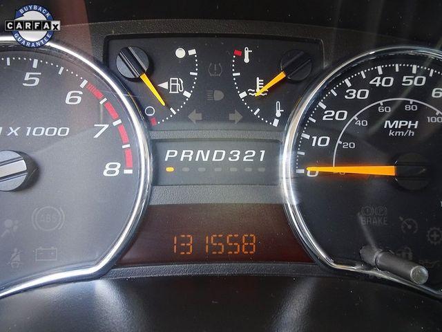 2011 Chevrolet Colorado LT w/1LT Madison, NC 14