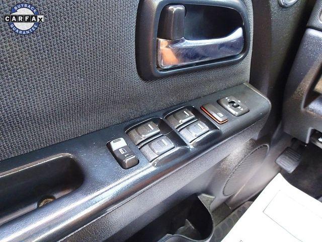 2011 Chevrolet Colorado LT w/1LT Madison, NC 19