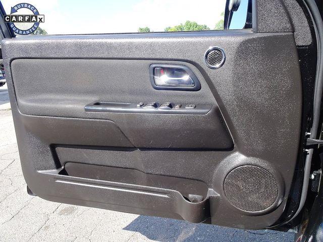 2011 Chevrolet Colorado LT w/1LT Madison, NC 20