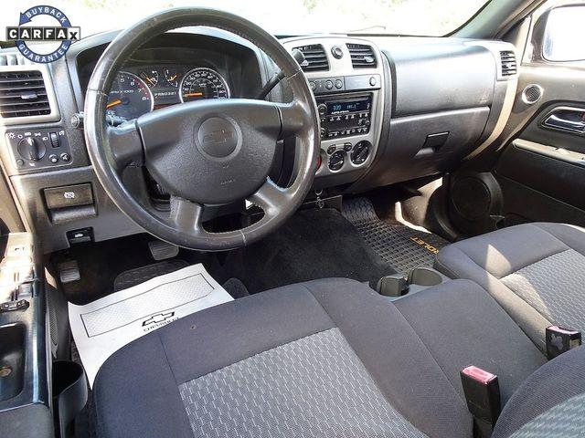2011 Chevrolet Colorado LT w/1LT Madison, NC 30