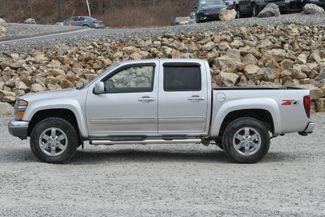 2011 Chevrolet Colorado LT Naugatuck, Connecticut 1