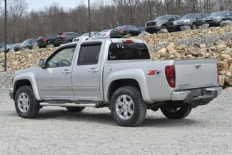2011 Chevrolet Colorado LT Naugatuck, Connecticut 2