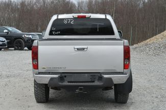 2011 Chevrolet Colorado LT Naugatuck, Connecticut 3