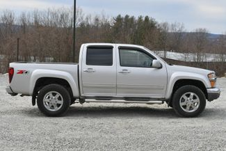 2011 Chevrolet Colorado LT Naugatuck, Connecticut 5