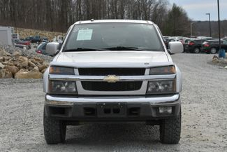 2011 Chevrolet Colorado LT Naugatuck, Connecticut 7