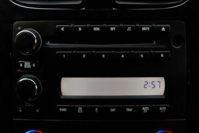 2011 Chevrolet Corvette w/3LT in Addison, TX 75001